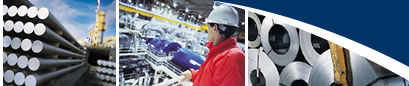 Providing Manufacturing Companies with Asset Productivity, Business Valuation, and Capital Equipment Management Services
